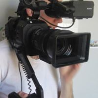 Camera Fundamentals Workshop with Wendy Buelow