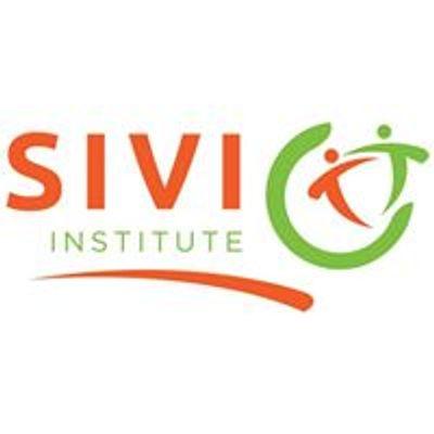 SIVIO Institute