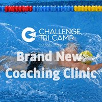 North West Coaching Clinic