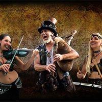 Celtic Music Weekend