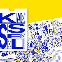 Spaces Guide Kassel  Release Aktion GetTogether