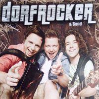 Dorfrocker &amp Band