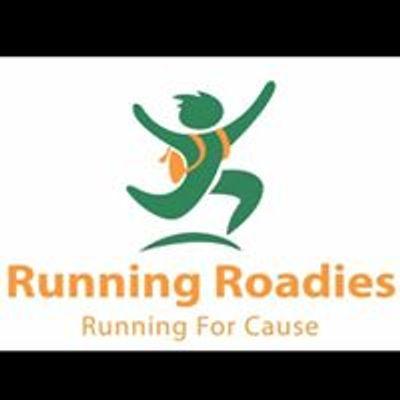Running Roadies