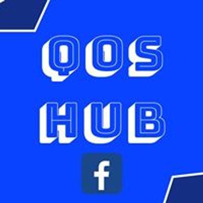 QOS HUB