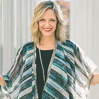 WOD 2018  Fall Event featuring Holly Wagner