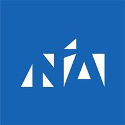 Νέα Δημοκρατία - Γραμματεία Οργανωτικού