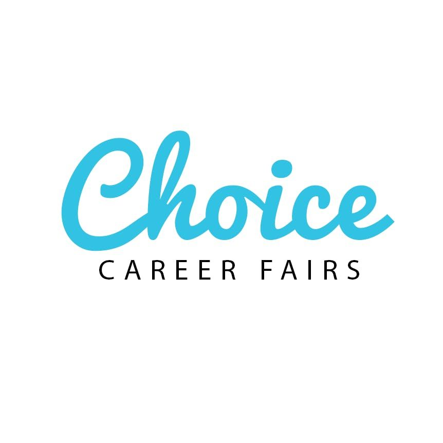 Dallas Career Fair - July 18 2019