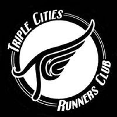 Triple Cities Runners Club