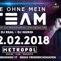 Nie-Ohne-Mein-Team