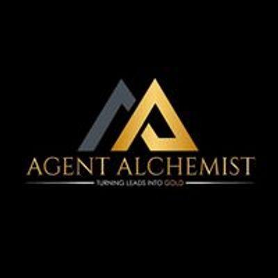 Agent Alchemist