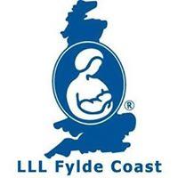 La Leche League Fylde Coast