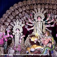 ll Durga Puja-2017