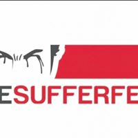 Sufferfest Round Island Sunday