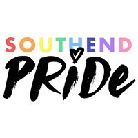 Southend-on-Sea Pride