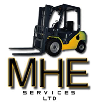 MHE Services