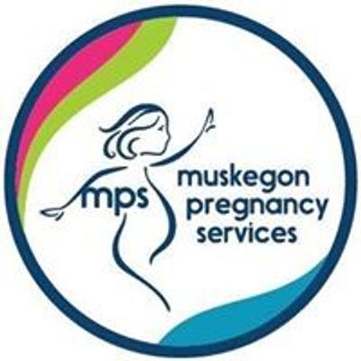 Muskegon Pregnancy Services
