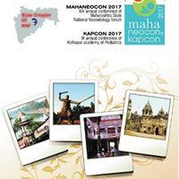 Mahaneocon2017
