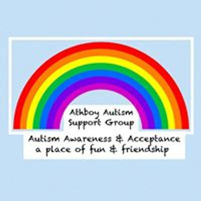 Athboy Autism Support Group