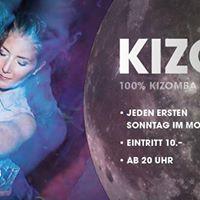 Kizomba Night Basel