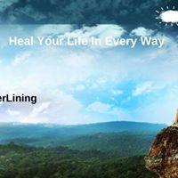 Basic and Advanced Theta Healing Seminar