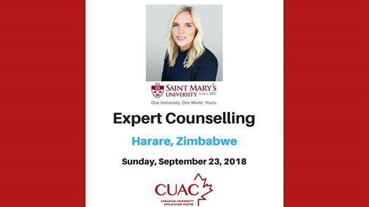 Harare Zimbabwe Individual Counselling