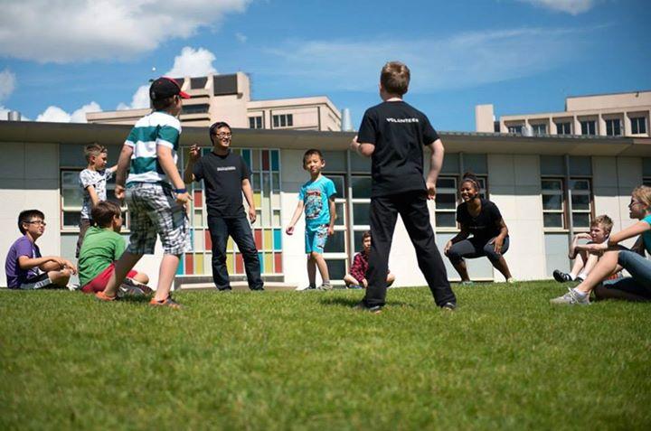 Art Ucalgary Calendar : Orubiks lego robotics fll summer camp at university of