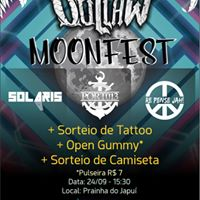 Outlaw MoonFest
