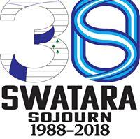 Swatara Water Trail Trivia Night