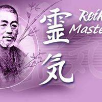 Reiki Master metodooriginale M.Usui