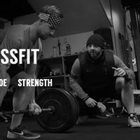 Strength In Depth BBQ &amp Qualifyer