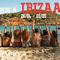 IBIZA 2604 - 0105  By Best Life Experience