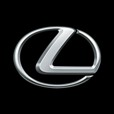 Lexus Driving Experiences