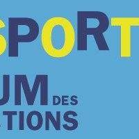 Fte du Sport - Granville Karat-ka
