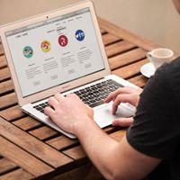 Build a Winning Business Website