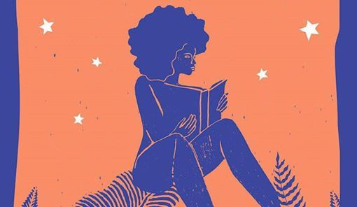 2nd Annual Well-Read Black Girl Festival
