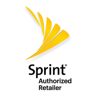 Sprint Store by mobileNOW