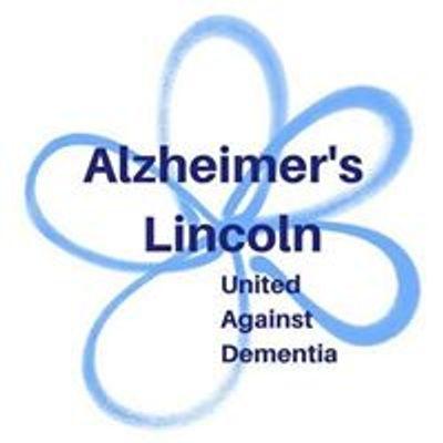 Alzheimer's Lincoln