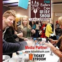 FNB Eastern Cape Wine Show  East London