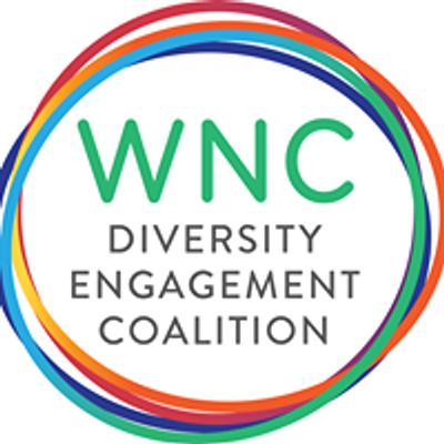 WNC Diversity Engagement Coalition