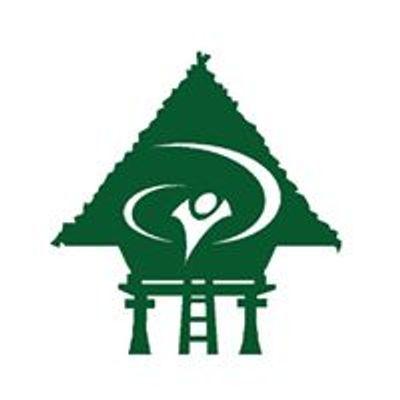 YWAM-Baguio Training Center
