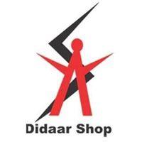 DidaarShop