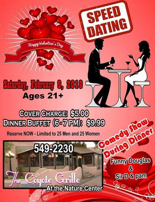 Winterpark-Speed-Dating