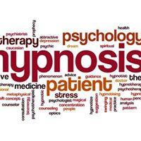 Hypnose Event