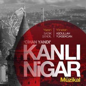 Kanl Nigar Mzikali