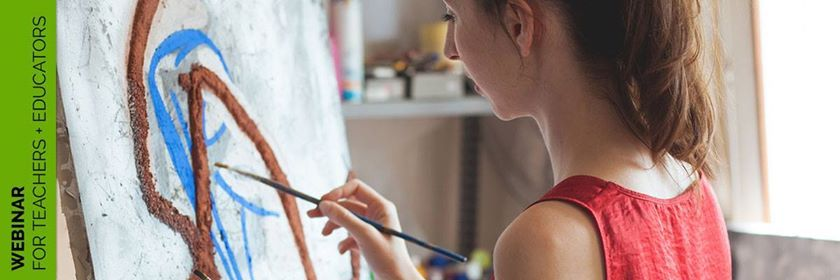 How To Implement Authentic Art Experiences