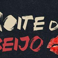 Noite Do Beijo