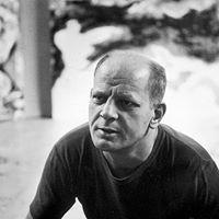 Jackson Pollock Photographic Exhibition with Dinner