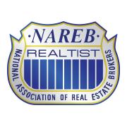 REALTIST NAREB