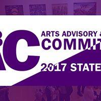 Community Conversation Arts Education in Maricopa County