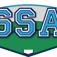 SSA Open Kick-Off Tournament